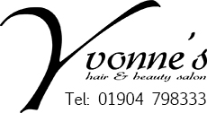 Yvonnes Salon